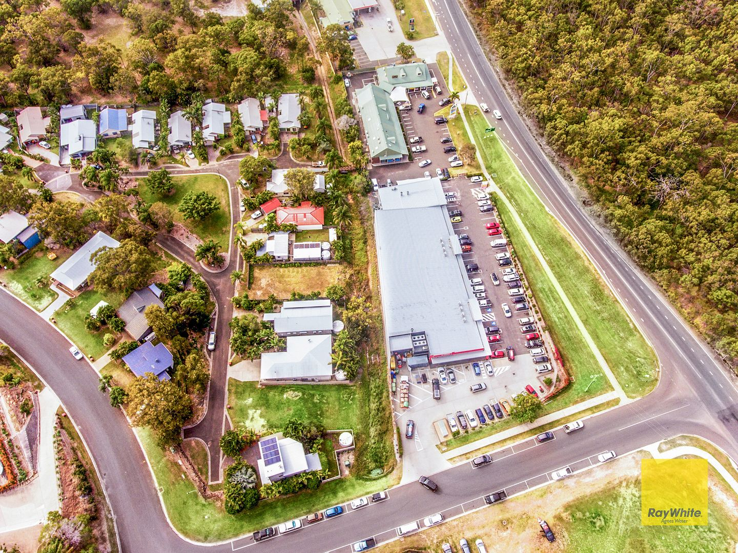 29 Palm Court, Agnes Water QLD 4677, Image 2