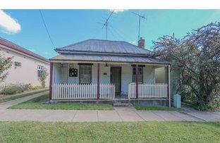 Picture of 145 Peel Street, Bathurst NSW 2795