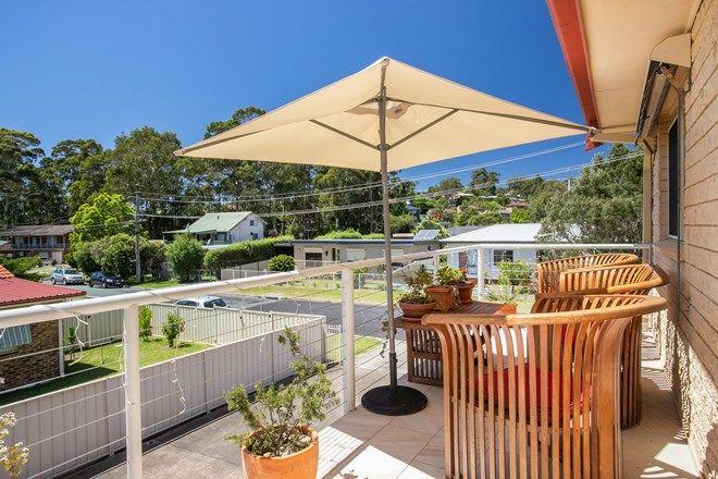 Picture of 4 Flinders Way, SURF BEACH NSW 2536