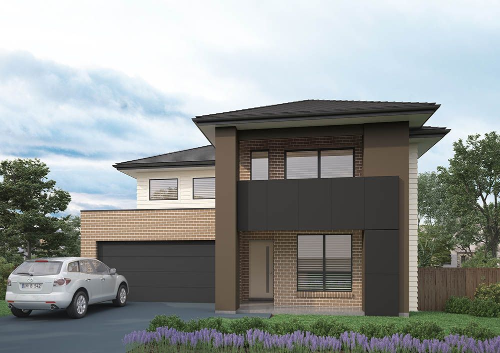Lot 142 Mistview circuit, Forresters Beach NSW 2260, Image 0