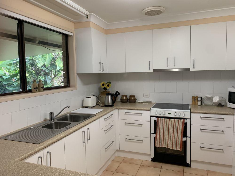 6 Elizabeth Street, Iluka NSW 2466, Image 2