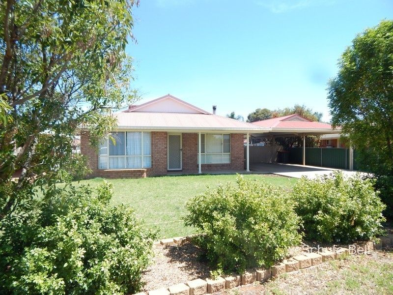 107 Birch St, Narromine NSW 2821, Image 0