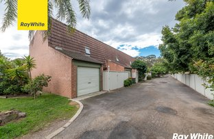 Picture of 4/98 Macintosh Street, Forster NSW 2428