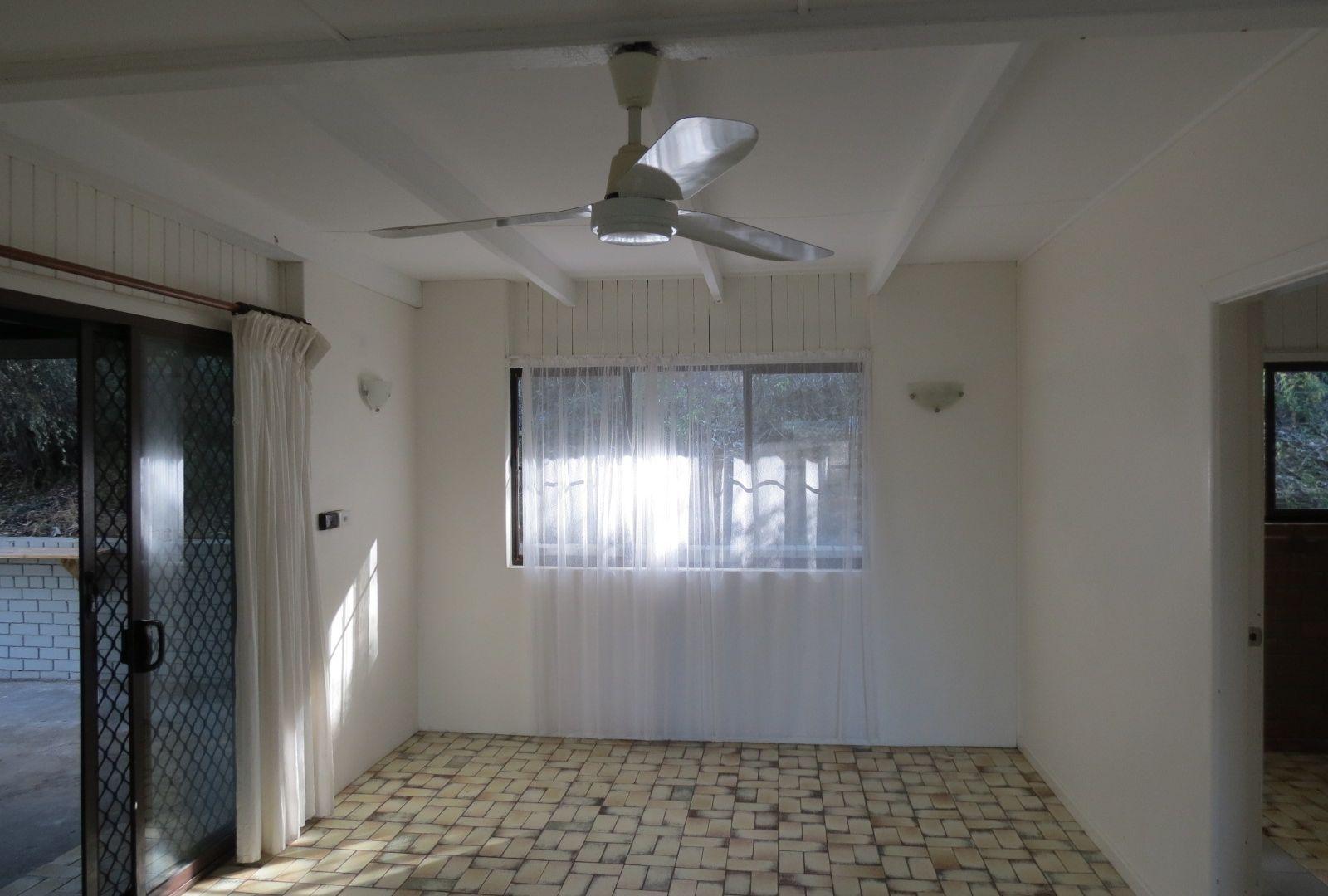 26 Uren Street, Quirindi NSW 2343, Image 1