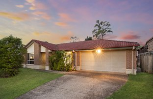 Picture of 47 Booloumba Crescent, Forest Lake QLD 4078