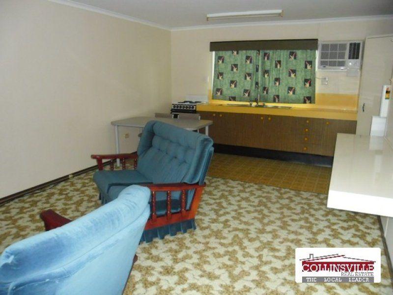 2/1 Sanderson Court, Collinsville QLD 4804, Image 1