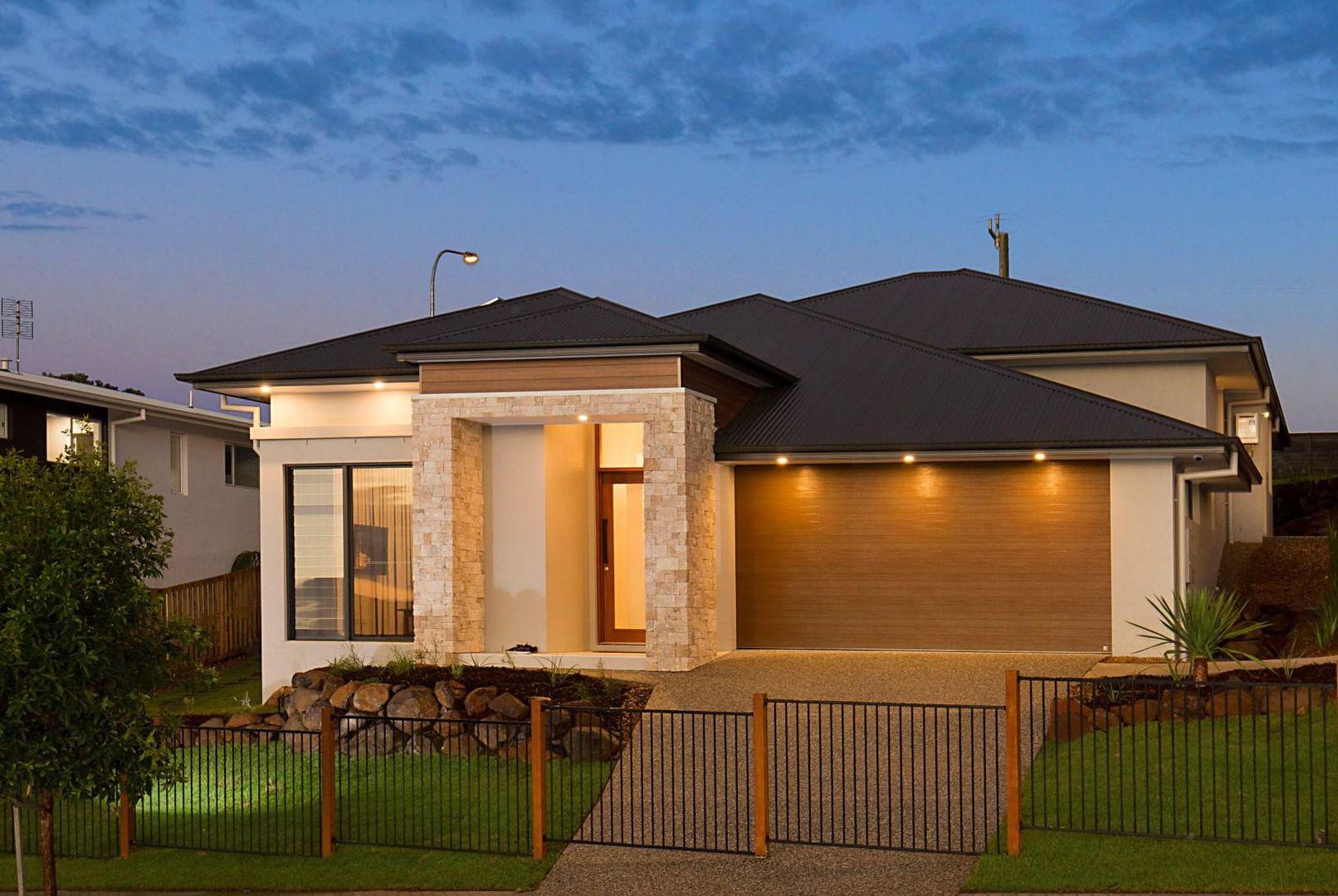 5 Altitude Boulevard, Banora Point NSW 2486, Image 0