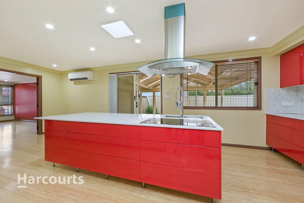 12 Lapwing Way, Plumpton NSW 2761, Image 1