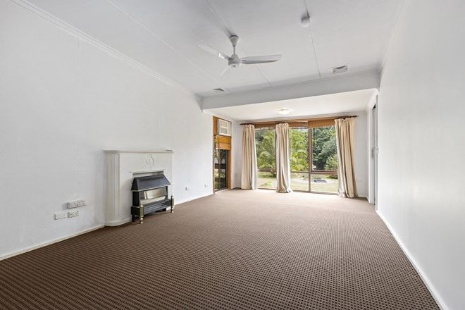 Picture of 2 Wallan Road, WHITTLESEA VIC 3757