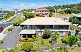 Picture of 32 Frances Street, Bridport TAS 7262