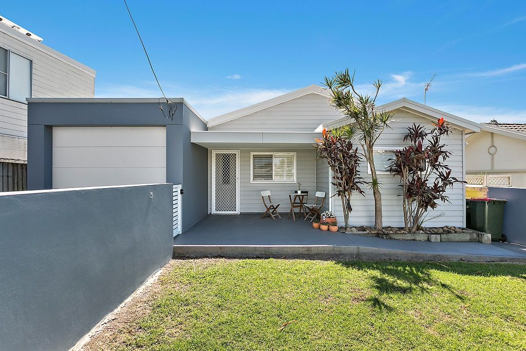 13 Boollwarroo Parade, Shellharbour NSW 2529, Image 0