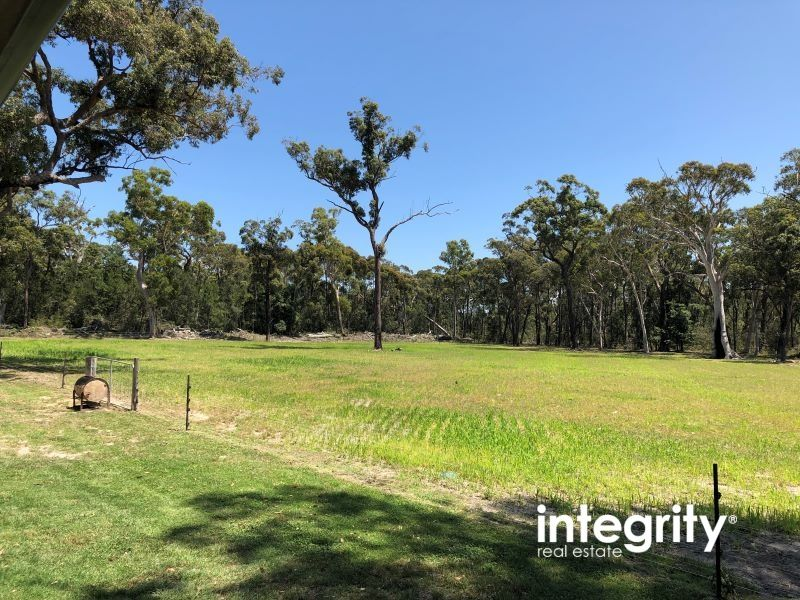 Lot 2 Advance Road, Sussex Inlet NSW 2540, Image 2