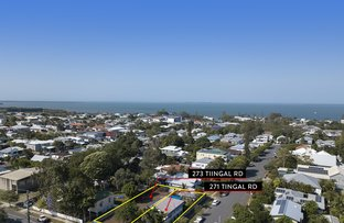 273 Tingal Road, Wynnum QLD 4178