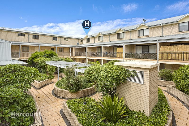 9/28 Addison Street, Shellharbour NSW 2529, Image 1