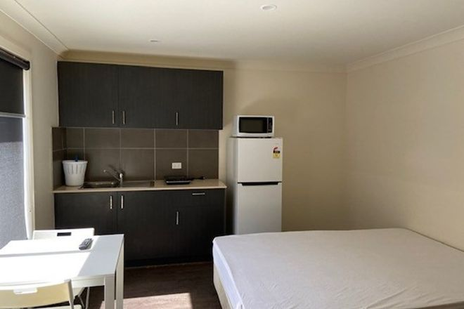 Picture of Room 1, 4 & 6 /8 Rainsford  Drive, NOBLE PARK NORTH VIC 3174