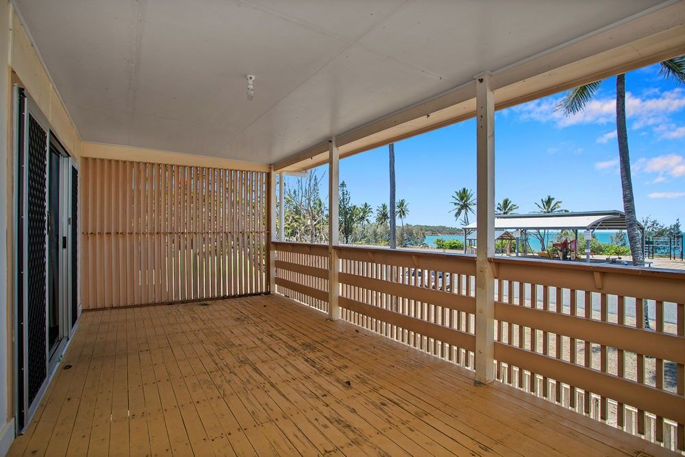 52 The Esplanade, Grasstree Beach QLD 4740, Image 1