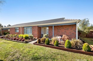 Picture of 65 O'Gradys, Carrum Downs VIC 3201