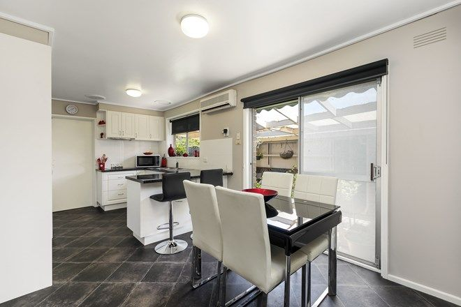 Picture of 24 Willow Avenue, CHELTENHAM VIC 3192