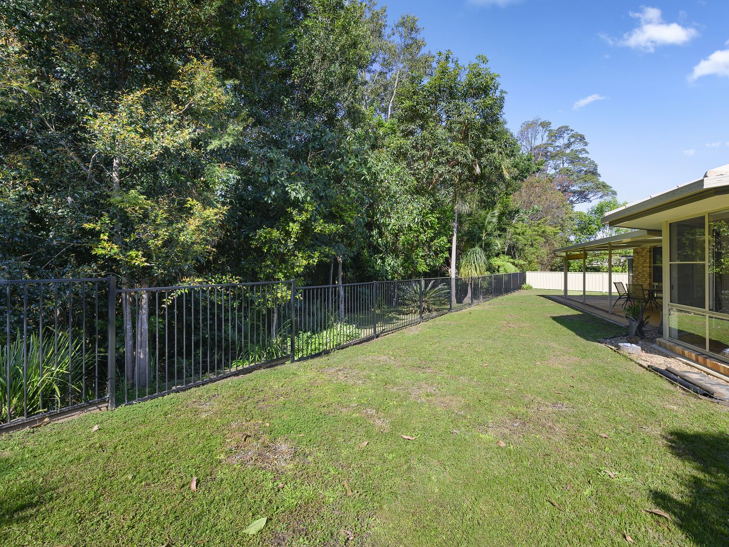 7 Cotswold Close, Coffs Harbour NSW 2450, Image 0