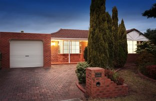 Picture of 45 Silvereye Crescent, Werribee VIC 3030
