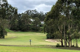 Picture of 26 The Saddle, Tallwoods Village NSW 2430