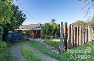 Picture of 141 Canterbury Jetty Road, Rye VIC 3941