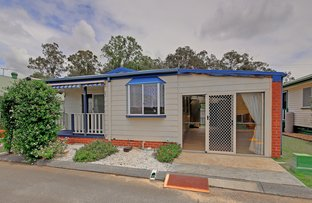 Picture of 80/2 Ford Court, Carindale QLD 4152