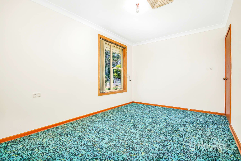 34 Parkes Cresent, Blackett NSW 2770, Image 2