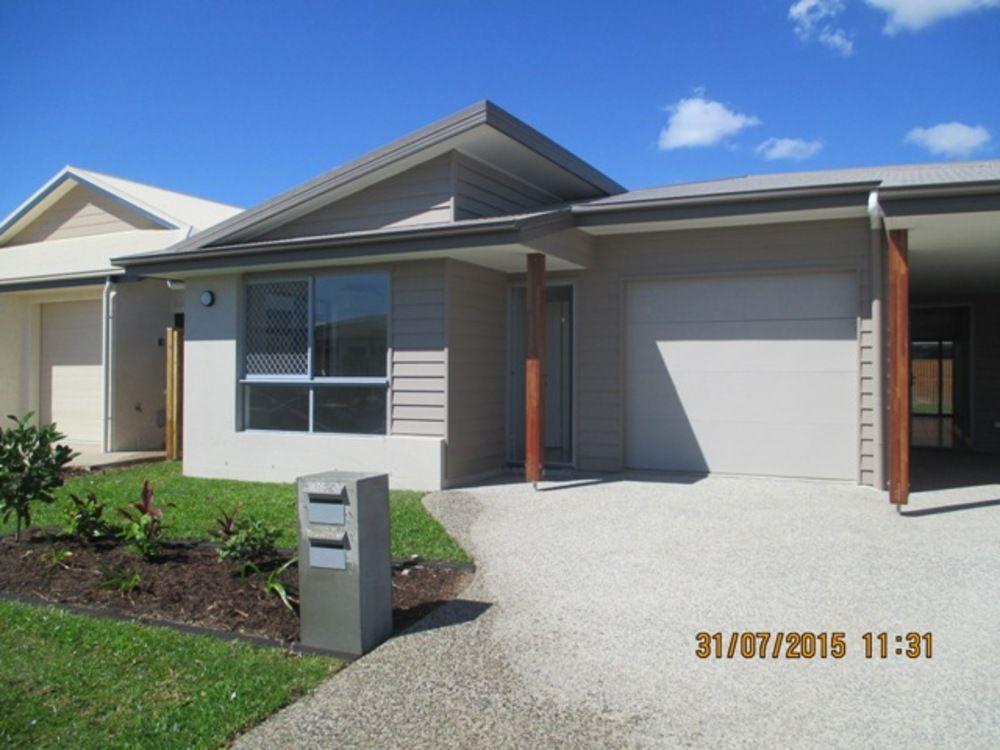 1/5 intelligence Street, Oonoonba QLD 4811, Image 0