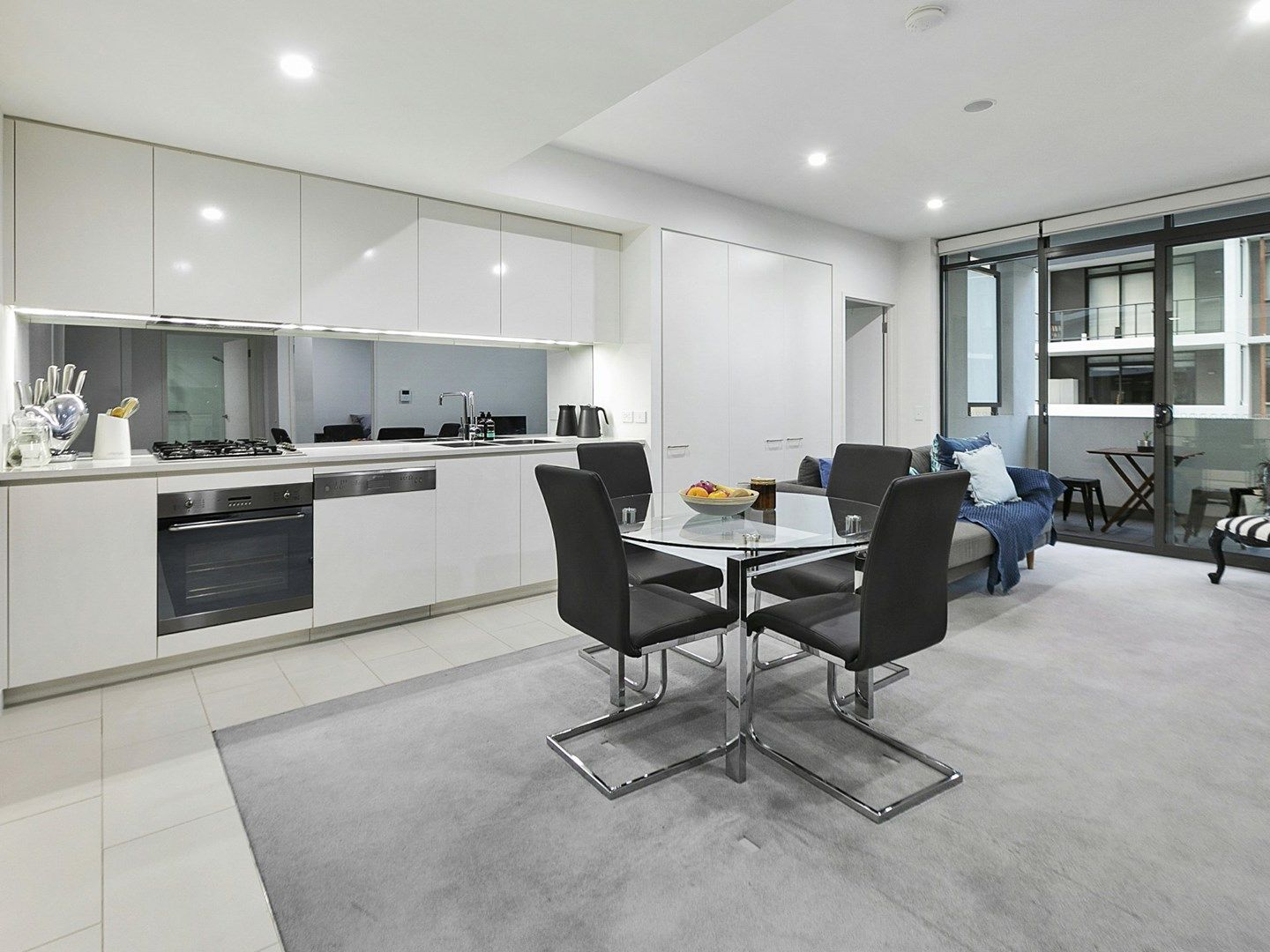 C106/10 Waterview Drive, Lane Cove NSW 2066, Image 2