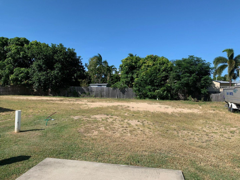 14 Pacific Drive, Bowen QLD 4805, Image 1