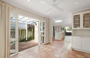 Fletcher Street, Woollahra NSW 2025