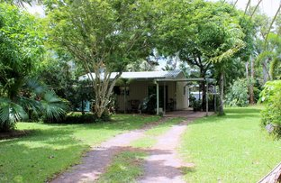 Picture of 6 Hagarty Close, Cooktown QLD 4895