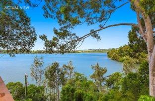 Picture of 132 Broadwater Esplanade, Bilambil Heights NSW 2486