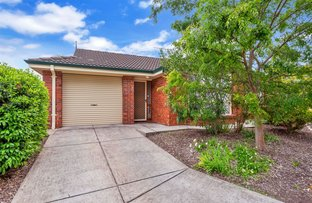 Picture of 5/36 Kerry Street, Athelstone SA 5076
