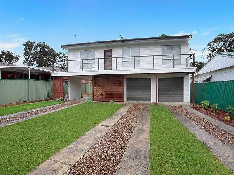 7 Goobarabah Avenue, Lake Haven NSW 2263, Image 0
