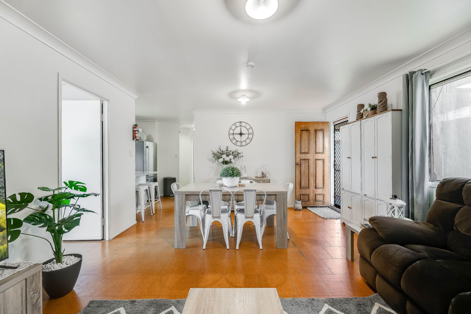104 Main Street, Westbrook QLD 4350, Image 0