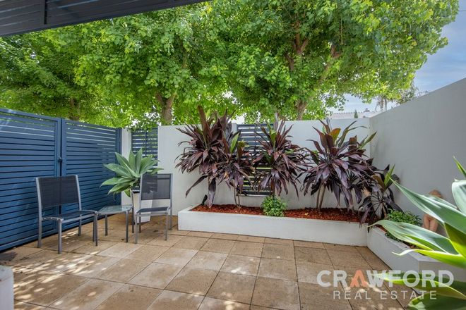 Picture of 2/11 Greta  Road, NEW LAMBTON NSW 2305
