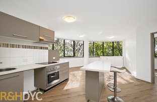 Picture of A2/148 Old Pittwater Road, Brookvale NSW 2100