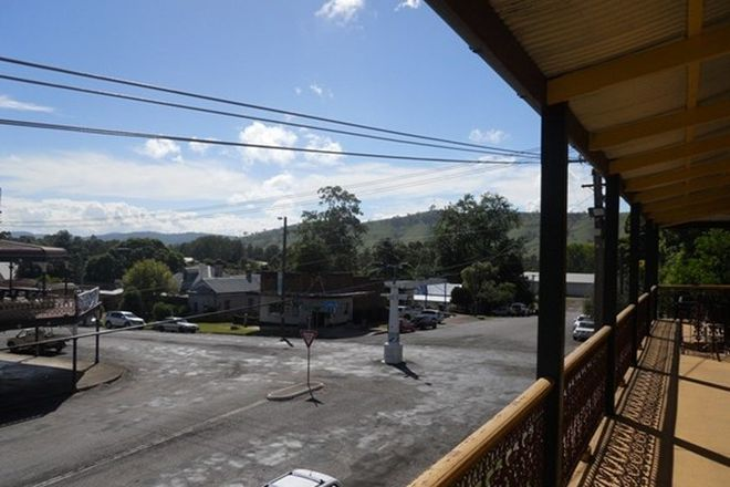 Picture of DUNGOG NSW 2420