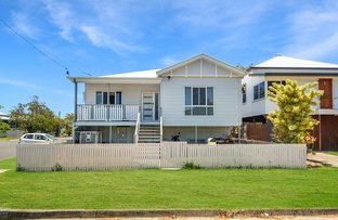 Picture of 88 South Street, Allenstown QLD 4700