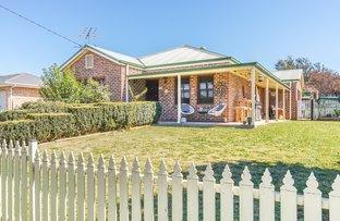 Picture of 393 Argyle Street, Picton NSW 2571