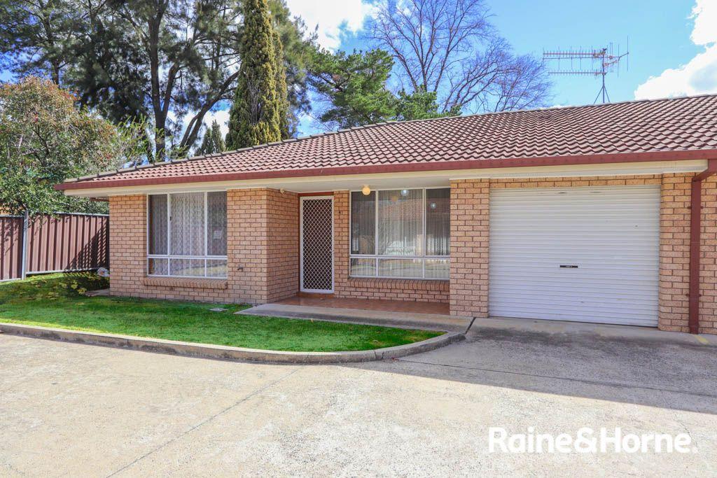 4/196 Piper Street, Bathurst NSW 2795, Image 0