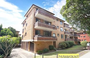 Picture of 7/16-18 AUSTRAL STREET, Penshurst NSW 2222