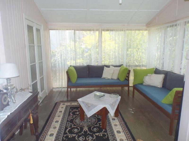 49 Beresford Street, Proston QLD 4613, Image 1