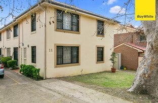 Picture of 9/11 Hill St, Campsie NSW 2194