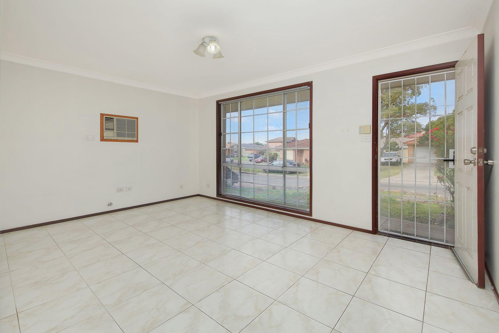 4 Teuma Place, Glendenning NSW 2761, Image 1