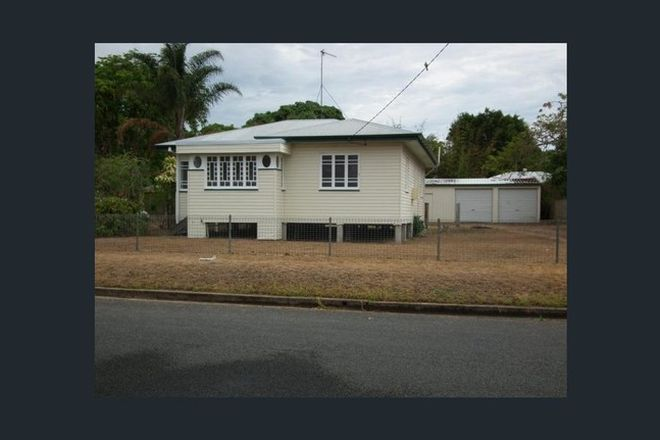 Picture of 3 scarborough street, SCARNESS QLD 4655
