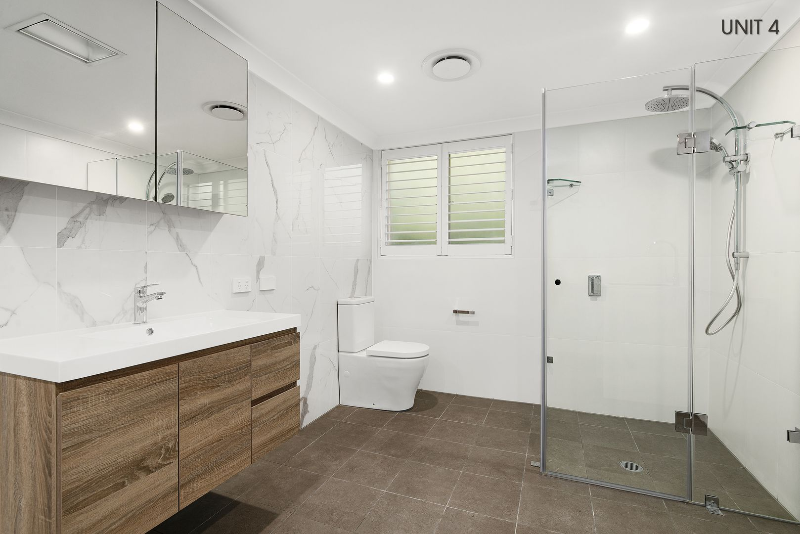 5/25 King Street, Manly Vale NSW 2093, Image 2