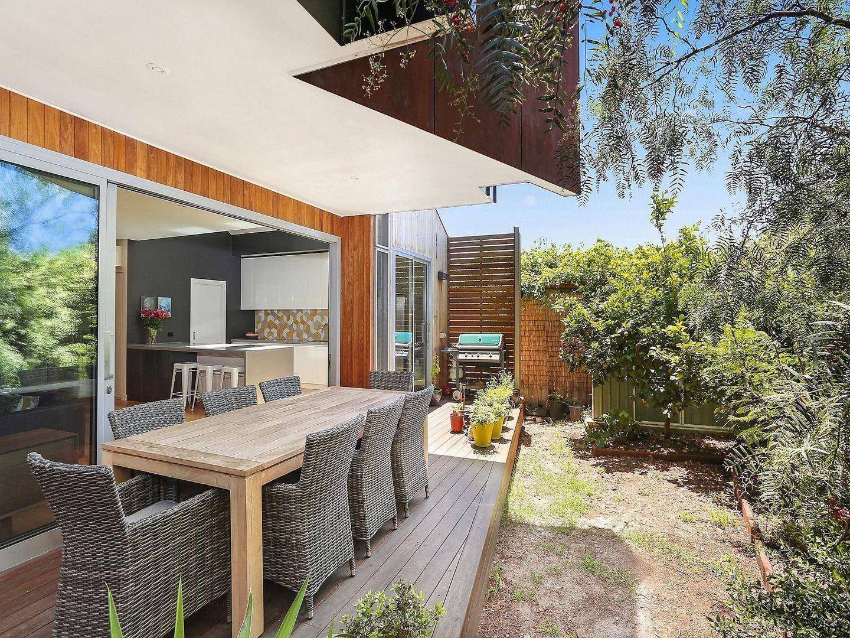 289 Nicholson Street, Seddon VIC 3011, Image 2
